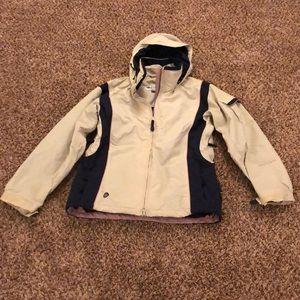 Columbia Jackets & Coats - Columbia winter coat